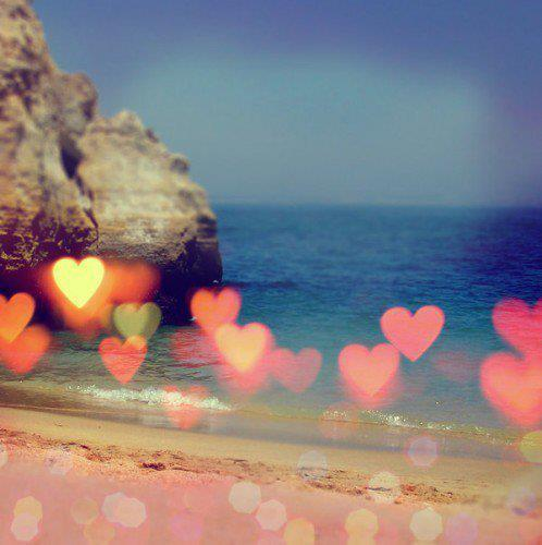 Foto: We Heart It