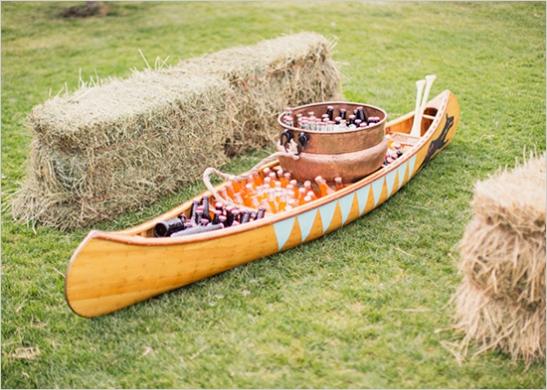 canoeofsodas