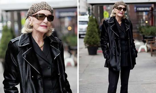 advanced-style-moda-terceira-idade-42