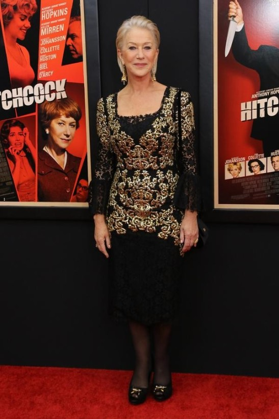 389030-helen-mirren-at-the-the-hitchcock-premiere