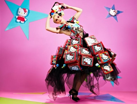 antm-hello-kitty-a-480x366