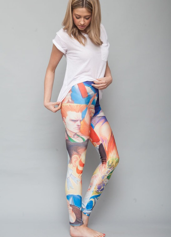 street-fighter-leggings-1
