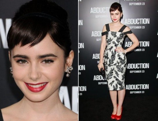 vestido-lily-collins-marc-jacobs1
