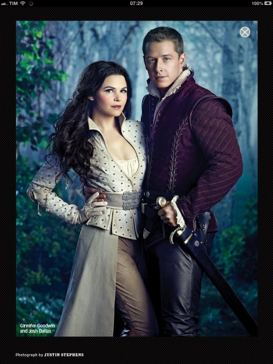 09-ONCE-UPON-A-TIME-Entertainment-Weekly-OUAT-FANS-BRASIL