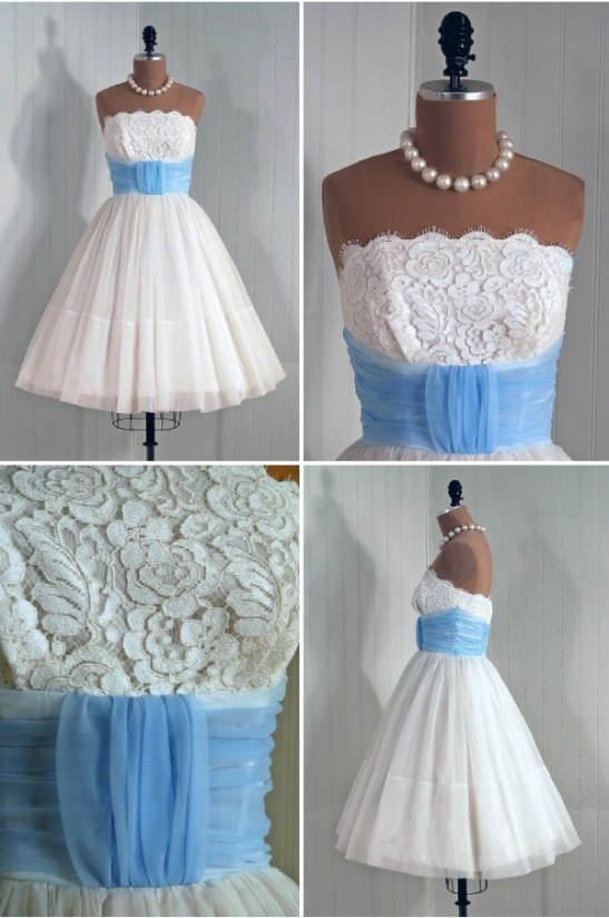 BridesDress (1)