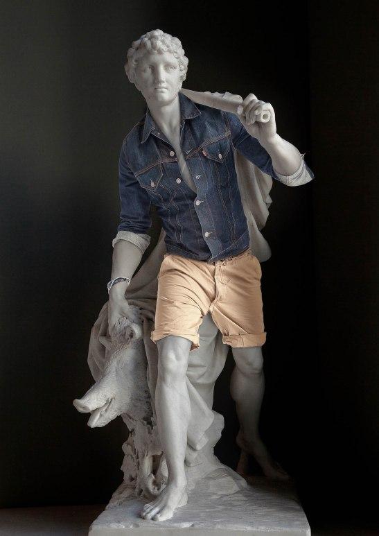 def_statue_03_def