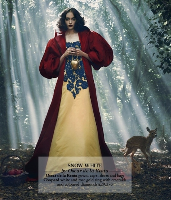 high-fashion-disney-snow-white
