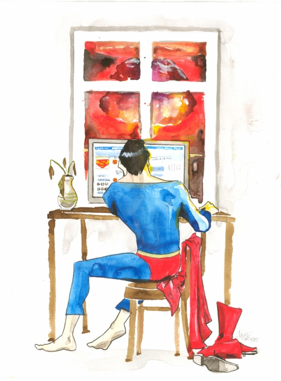 procrostination-3