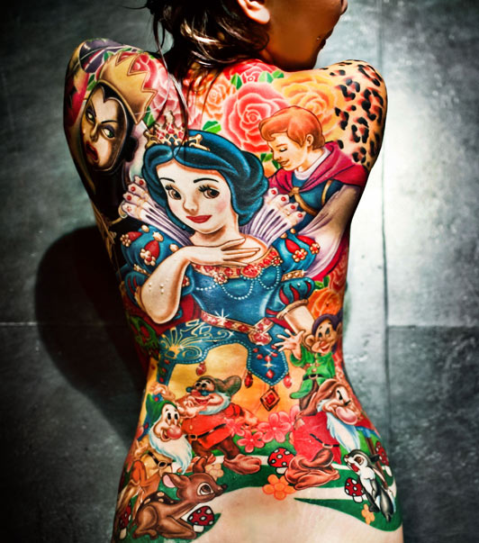 snow-white-tatt_53_1447977a