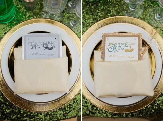 Wizard-of-Oz-Wedding-Ideas_0017 (1)