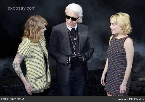 coeur-de-pirate-karl-lagerfeld-and-duffy-cgIR3J