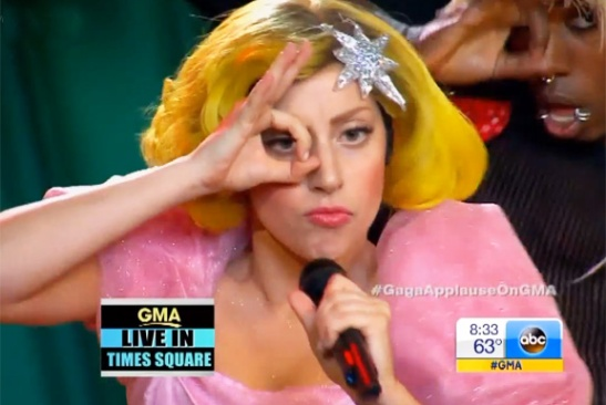 lady-gaga-gma-oz-2