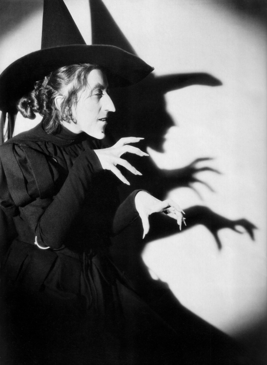 margaret-hamilton-the-wicked-witch-in-the-wizard-of-oz