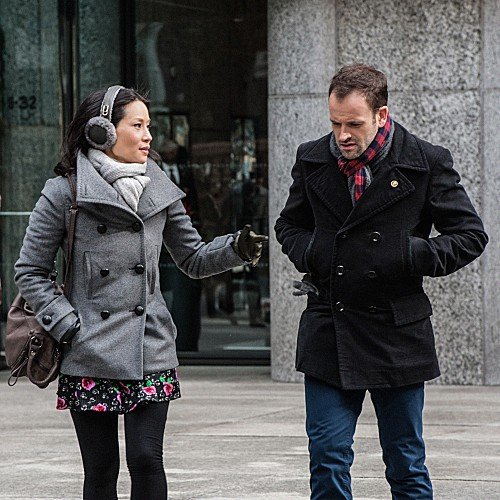 elementary-episode-17-possibility-two-13