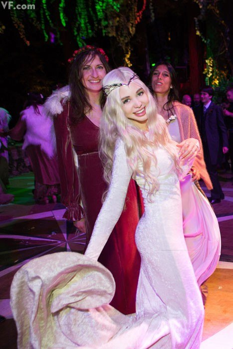photos-sean-parker-wedding.sw.70.sean-alexandra-parker-wedding-ss30