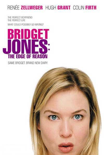 bridget_jones2
