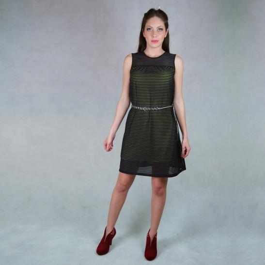 vestido_bruxa_1