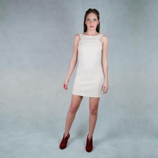 vestido_social_renda_nude_1