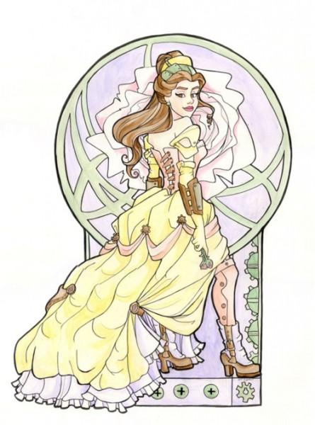 belle-steampunk-445x600
