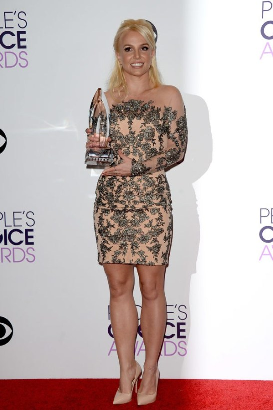 britney-spears-peoples-choice-awards-2014