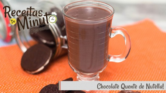 chocolate_quente_de_nutella-600x337