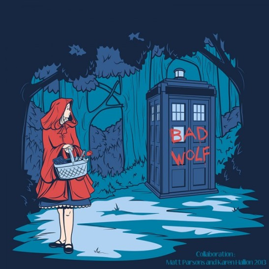 Disney-Princesses-TARDIS-3-600x600