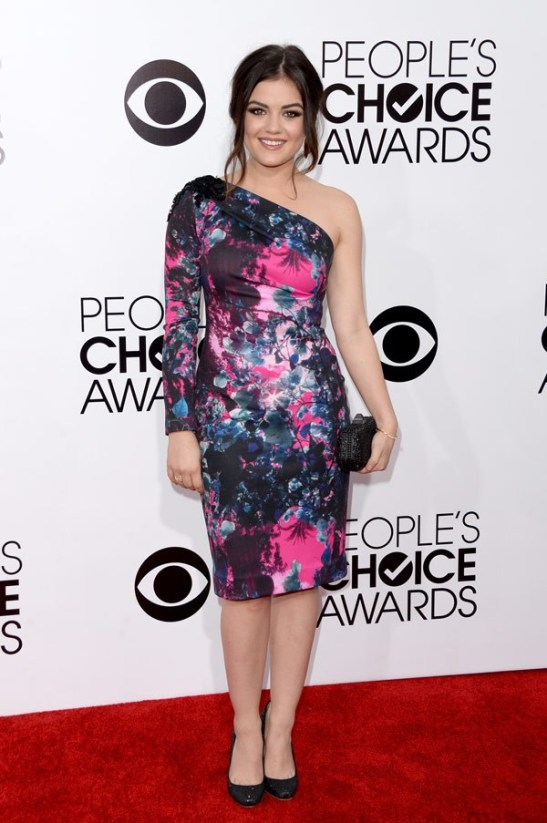 lucy-hale-peoples-choice-awards-2014
