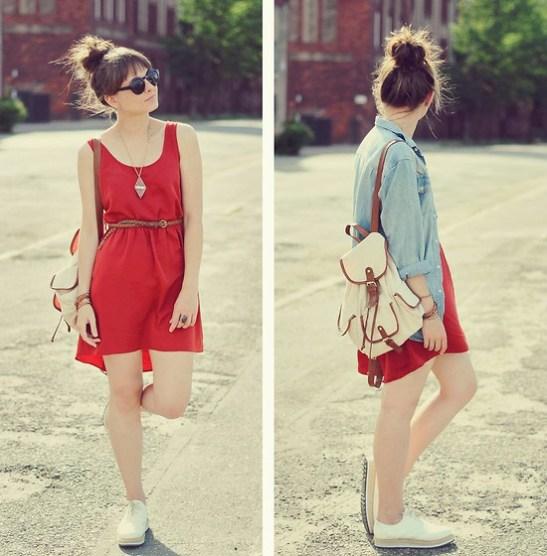 vestido-tenis-2