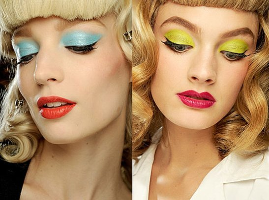 4c97fafe5bf056be_bright_eye_makeup_trend_2011.preview