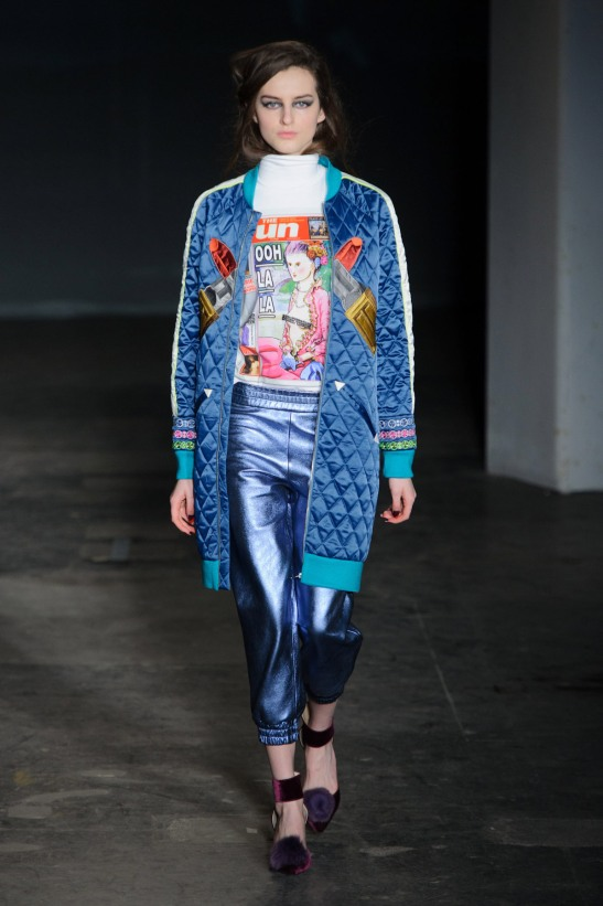 houseofholland-inv2015-london-191