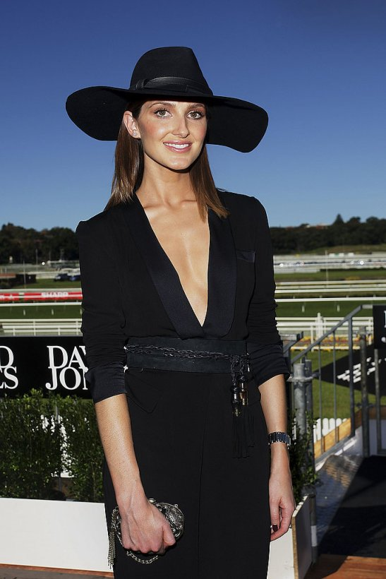 Kate-Waterhouse