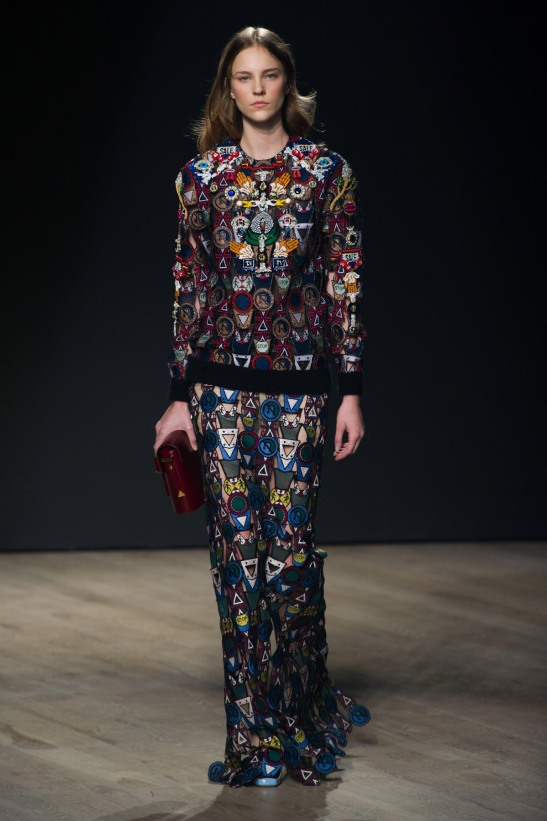 katrantzou-inv2015-london-8