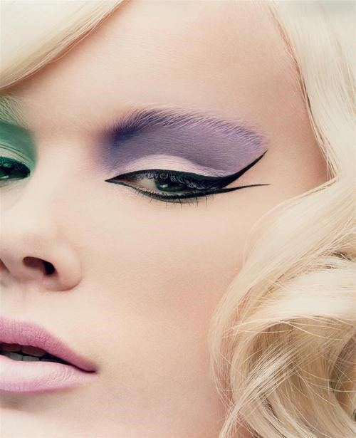 makeup-madness-4
