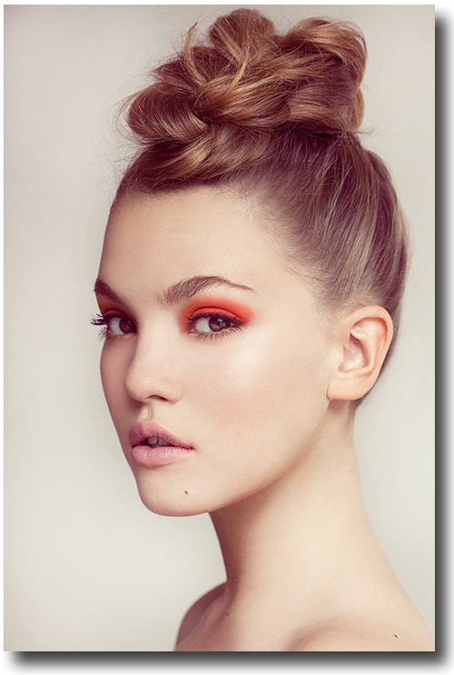 Makeup_31