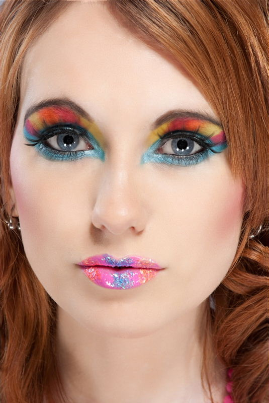 professional-make-up-awesome-makeup-colorful-lips