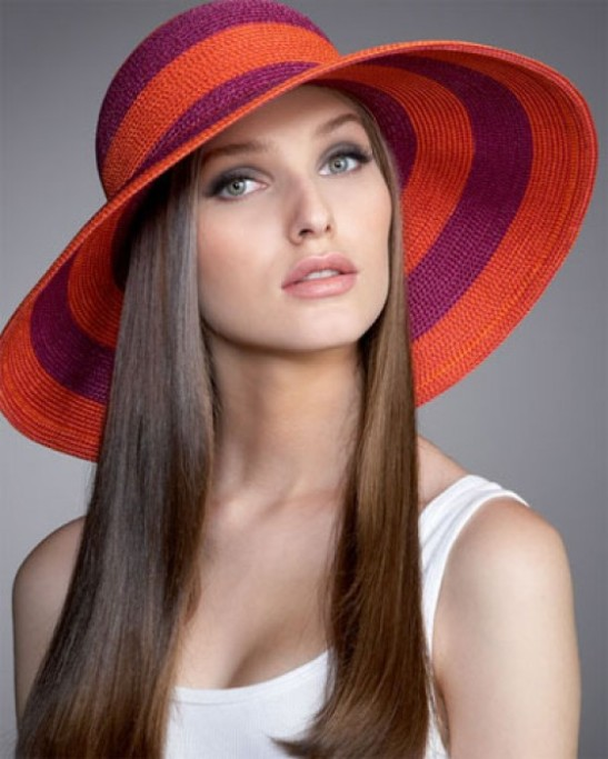Stylish-Hats-For-Girls-e1308141594846