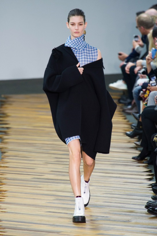 celine-inv2015-paris-11