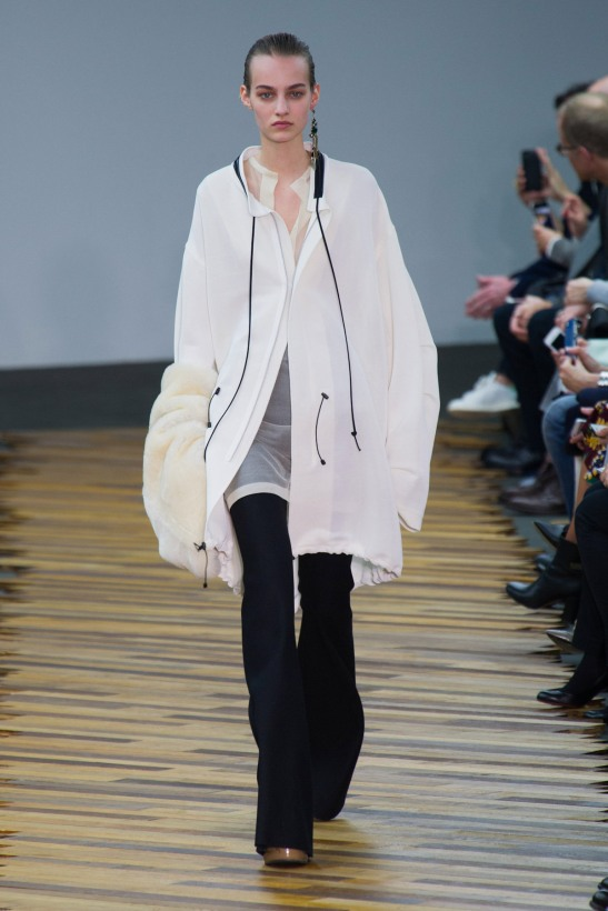 celine-inv2015-paris-14