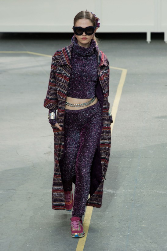 chanel-inverno2015-paris-210