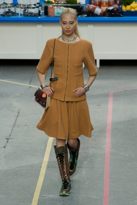 chanel-inverno2015-paris-261