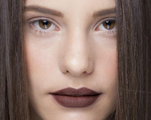 maquiagem-uma-spfw-inverno-2013