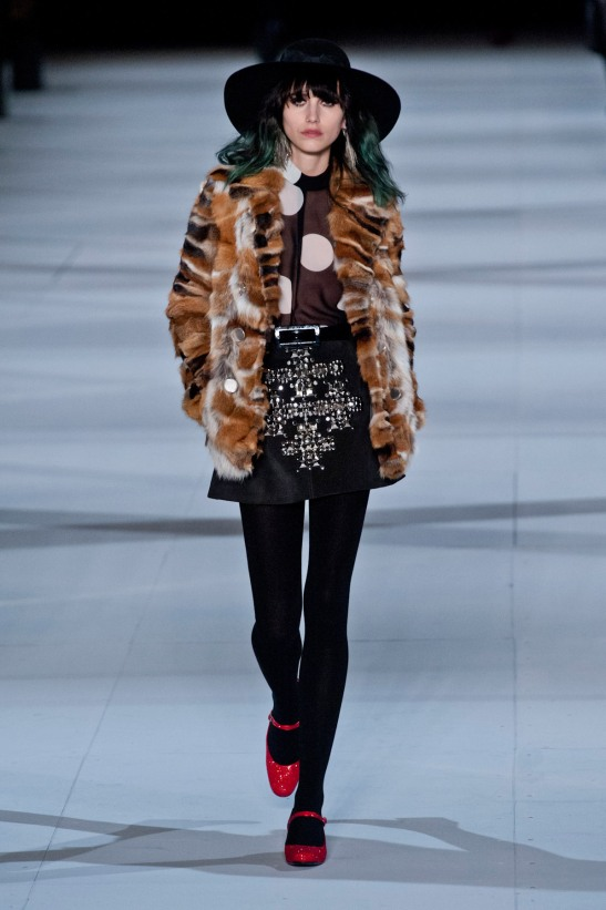 saintlaurent-inverno2015-paris-43