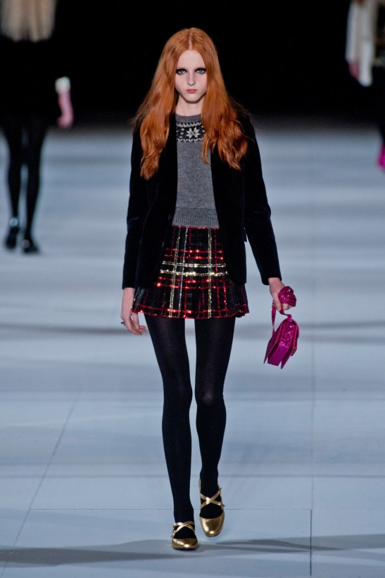 saintlaurent-inverno2015-paris-7