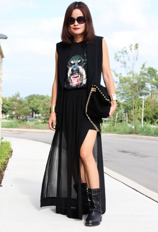 givenchy-black-zara-tanks-698x1024