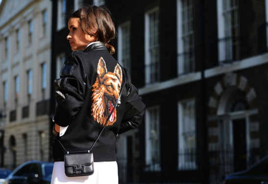 miroslava-duma-givenchy-dog-jacket-fashion-week-streetstyle