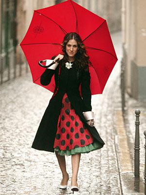 red-umbrella_l