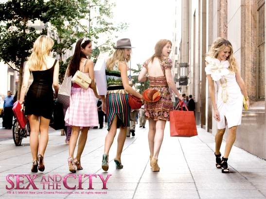 sex-and-the-city-1