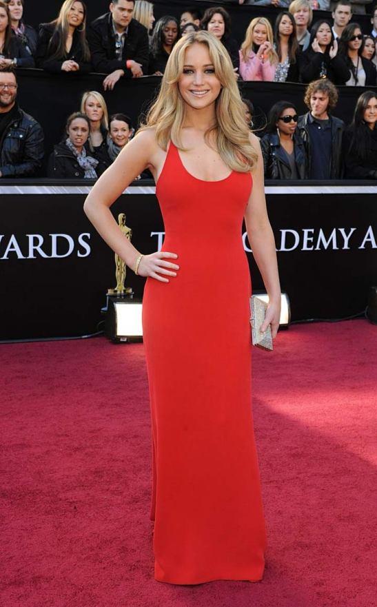 Style-evolution-Jennifer-Lawrence-2