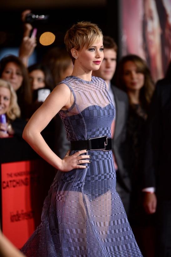 Style-evolution-Jennifer-Lawrence-fashion-one