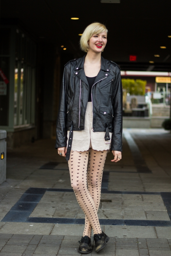 leather-jacket-vancouver-street-style